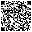 QR code with Express Market contacts