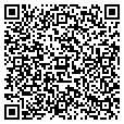 QR code with C F James Inc contacts