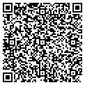 QR code with Zimco Construction contacts