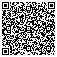 QR code with Secure Storage contacts