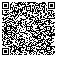 QR code with Kd Construction contacts