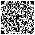 QR code with 5th Avenue Deli contacts