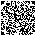 QR code with Anchorage Uptown Suites contacts