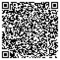 QR code with Madsen Development Corporation contacts