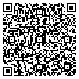 QR code with Garmon Inc contacts