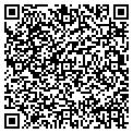 QR code with Alaska Contrs & Engineers LLC contacts