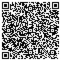 QR code with Borealis River Guides contacts