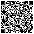 QR code with K Factor Mechanical Insulators contacts