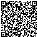 QR code with Dedie's Hair Care contacts