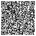 QR code with Integrity First Properties contacts