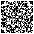 QR code with Owen R Bell Inc contacts