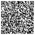QR code with Tebughna Cultural Camp contacts