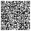 QR code with T-Bar Construction Co contacts