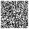 QR code with Polar Wire Products contacts