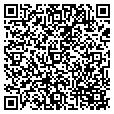 QR code with Video Links contacts