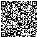 QR code with Northern Seiners Inc contacts