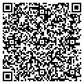QR code with Rainbow Counseling contacts