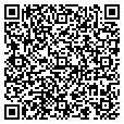 QR code with Cbm contacts