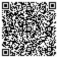 QR code with Integrity Realty contacts