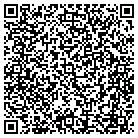 QR code with Pizza Bella Restaurant contacts