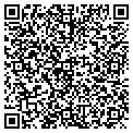 QR code with Ribelin Lowell & Co contacts