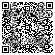 QR code with Ridge Way Farms contacts