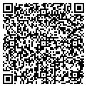 QR code with Craft Market Gift Shop contacts