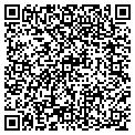 QR code with Heroes For Sale contacts