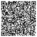 QR code with Denali Winery contacts