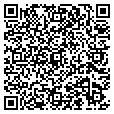 QR code with MPC contacts