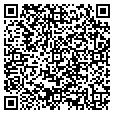 QR code with R & R Auto contacts