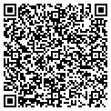 QR code with Cowen Truck Lines contacts