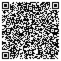QR code with Winsor Construction Inc contacts