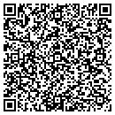 QR code with Renaissamce Forge & Knife Service contacts