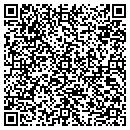 QR code with Pollock Moore Clark & Assoc contacts