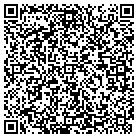 QR code with Glo-Quartz Electric Heater Co contacts