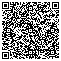QR code with Northern Lights Bingo contacts