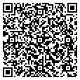 QR code with Inner Garden contacts