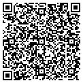 QR code with Adventures In Advertising Logo contacts