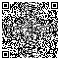 QR code with YKHC Alcohol Educ Program contacts