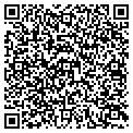 QR code with MBA Consulting Engineers Inc contacts