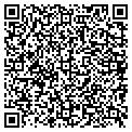 QR code with Club Oasis & Oasis Liquor contacts