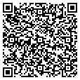 QR code with Little Crick Mining Tours contacts