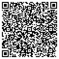 QR code with Drain Masters Inc contacts