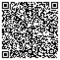 QR code with Sheri's Hair Design contacts