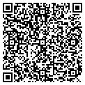 QR code with Randy J Monrean CPA contacts