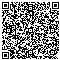 QR code with Alaska Boat & Motor contacts