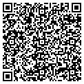 QR code with Unalaska City School Dist Off contacts