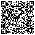 QR code with Marshall's Electric contacts