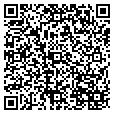 QR code with Parks Division contacts